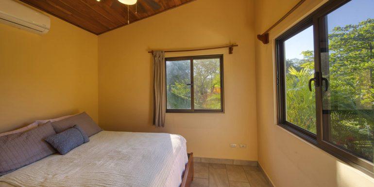 Casita #1 bedroom int view_2500 pixels