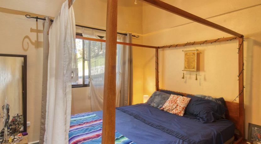Casita #2 bedroom_2500 pixels