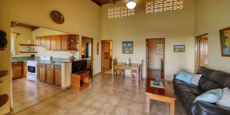Main House Living room wide_2500 pixels