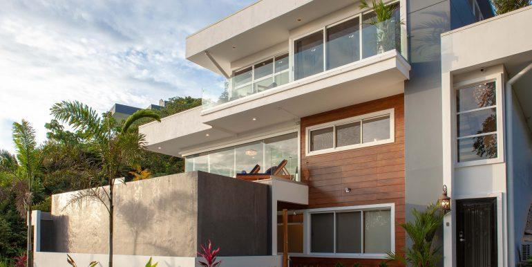 Casa Wacas 14--11-2018 - Nosara - Photo Enric Coromina0003