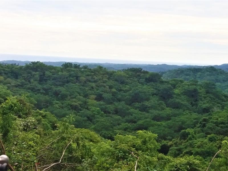 Costa-Rica-156-Acres-for-sale-San-Juanillo