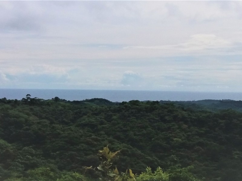 Find-land-to-buy-in-Costa-Rica